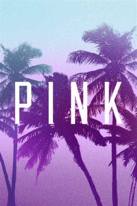vs pink pink image 1836873 by taraa on favim