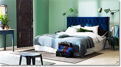 jade green bedroom blue bedrooms bedroom color ideas for a cool calm sanctuary