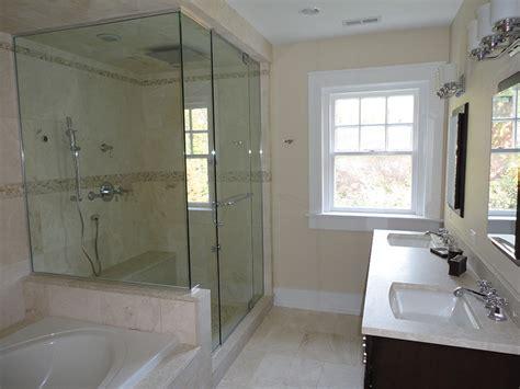 bath renovation cingular ring tones gqo bathroom renovation 2 images