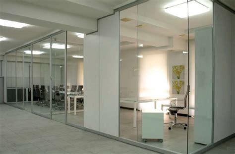 mondoffice mobili per ufficio mobili per corridoi design casa creativa e mobili ispiratori