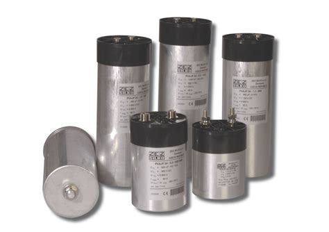a capacitor used for spike protection will normally be placed in to the load or circuit dc link filtering capacitors zez silko