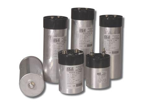 dc link capacitor definition define dc link capacitor 28 images dc link capacitors alcon electronics pvt ltd dc link