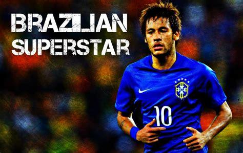 neymar born again neymar jr brazilian superstar 2014 ᴴᴰ youtube