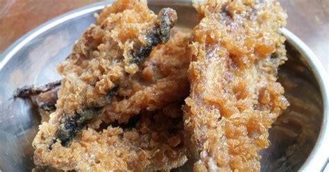 Keranjang Nasi 30 resep ikan pindang goreng enak dan sederhana cookpad