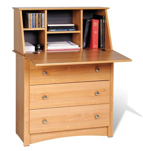 small maple desk small maple desk uhuru furniture collectibles sold small