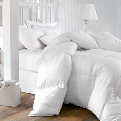 california king down comforters sale cal king size 1200 thread count siberian goose down