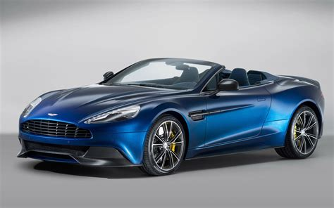 aston martin vanquish 2014 2014 aston martin vanquish wallpaper hd car wallpapers