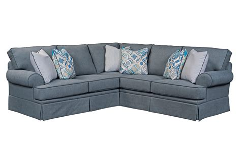 slipcovers for sectional sofas home decor