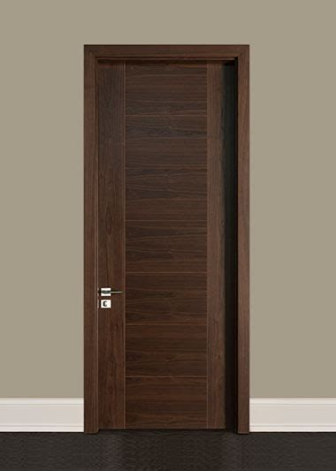 wood interior doors custom solid wood and mdf interior doors by doors for