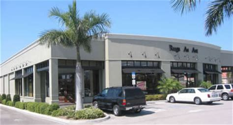discount furniture stores st petersburg fl rugs as inc florida s leading and sarasota s area