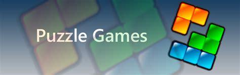 msn games free online games hexic msn games free online games