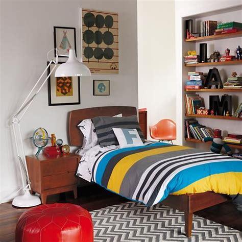 land of nod bedroom furniture 17 best images about blaze s room on pinterest superhero