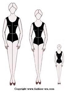 fashion design silhouette templates illustration lessons fashion design drawing fashion