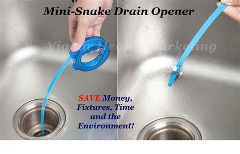 mini snake drain opener for kitchen end 6 26 2017 6 15 pm