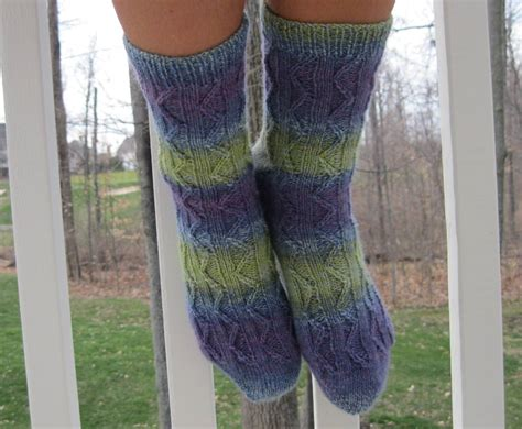 knit purl kal cranked revealed knit purl kal