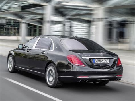 mercedes maybach 2014 price 2014 maybach price www imgkid the image kid has it
