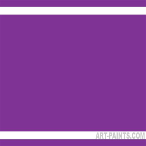 purple metallic acrylic paints rc5612 purple paint purple color pactra metallic