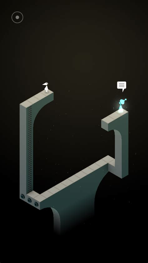 monument valley android monument valley android phips