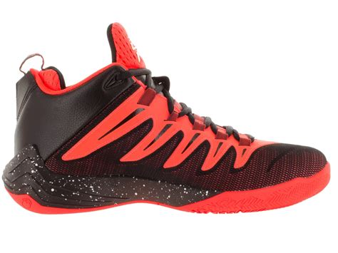 nike s cp3 ix jordans shoes