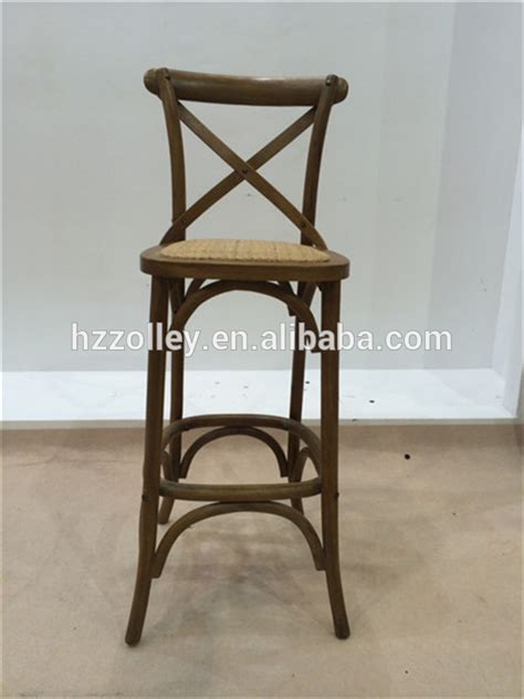 wholesale commercial bar stools french vintage buffet furniture used commercial bar stools