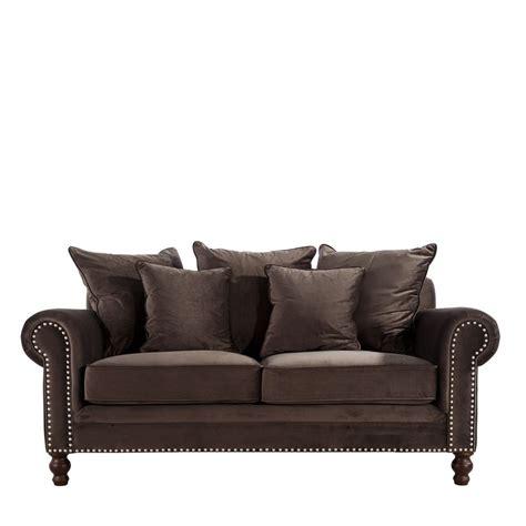 divani stile etnico divano etnico grigio scuro divani poltrone vintage provenzali