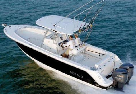 robalo boats any good robalo in vendita robalo barche usate e nuove in vendita