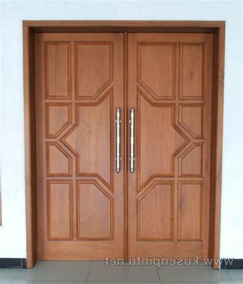21 Pintu Kamar Mandi Minimalis Terbaru 2017 Semua Jenis
