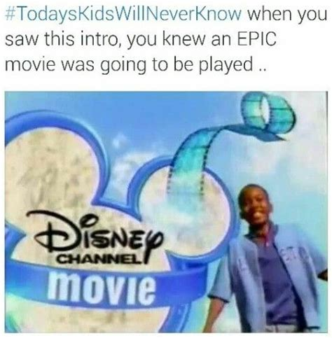 pics for gt disney channel memes