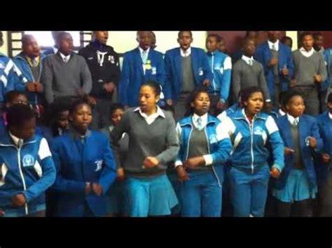 Wedding Songs Xhosa by Xhosa Wedding Song Celebration Musica Movil