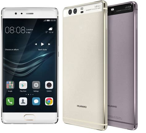 where to buy mobile phones the best cheap android mobile phones for 2018 and where to