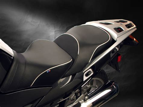 sargent seats bmw aftermarket motorcycle seats