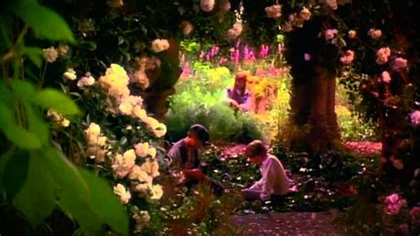 mummers dance loreena mckennitt  secret garden