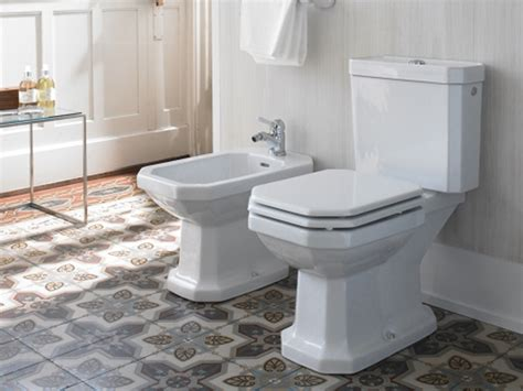Duravit 1930 Wc Bril by Serie 1930 Wc Monobloc By Duravit