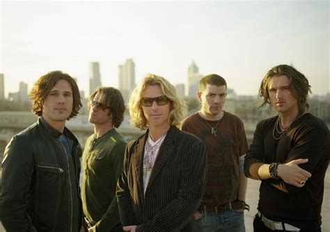 collective soul collective soul contest woo hoo findings from the