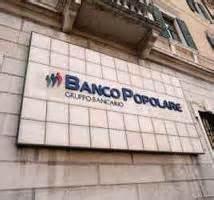 Filiali Banca Popolare Di Novara by Le Filiali Banco Popolare A Bari Tutta Economia