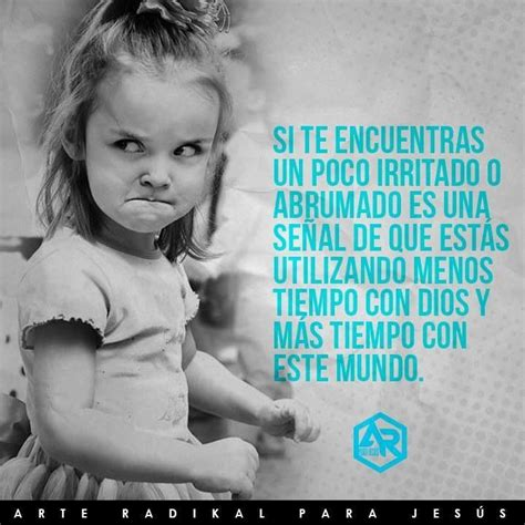 Imagenes De Enojo Con Frases De Amor | 107 best images about manejo de enojo e ira on pinterest