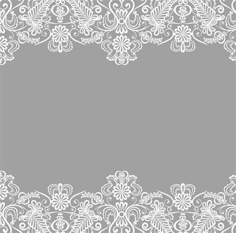 lace pattern hd free vector old lace background 02 titanui