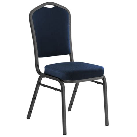 armchair nation multiples of 2 chairs national public seating 9354 sv