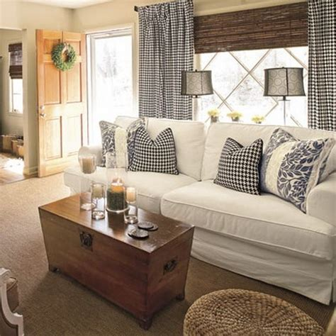 cottage decorating ideas 17 best ideas about cottage decorating on pinterest
