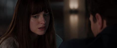 download subtitle indonesia film fifty shades of grey shades of grey uncut 720p vs 1080p