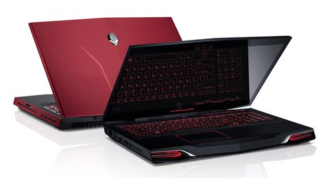 Laptop Dell Alienware Terbaru dell alienware desktop acer laptop