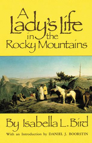 s mountain books a s in the rocky mountains the western frontier