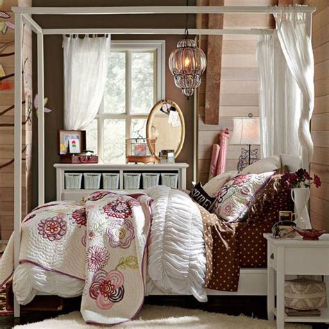 canopy bedrooms canopy bed designs adding to modern bedroom decorating ideas