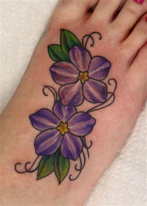 tattoo flower flash tattoos flower tattoo flash flowers