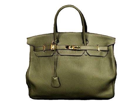 replica hermes birkin handbags cheap handbags
