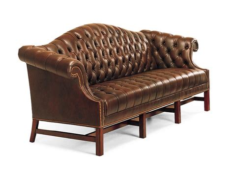 lenox sofa 2180 38 lenox sofa leathercraft furniture