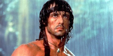 film of rambo 12 facts you didn t know about rambo