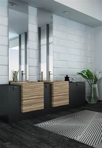 Modern Baths best 25 modern bathroom design ideas on pinterest