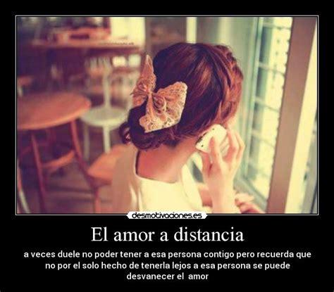 imagenes de amor a distancia anime el amor a distancia desmotivaciones