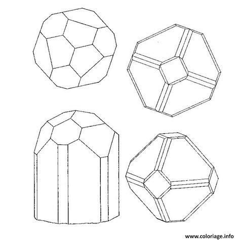 Coloriage Formes Geometriques Maternelle Dessin Coloriage Magique Imprimer Maternelle L